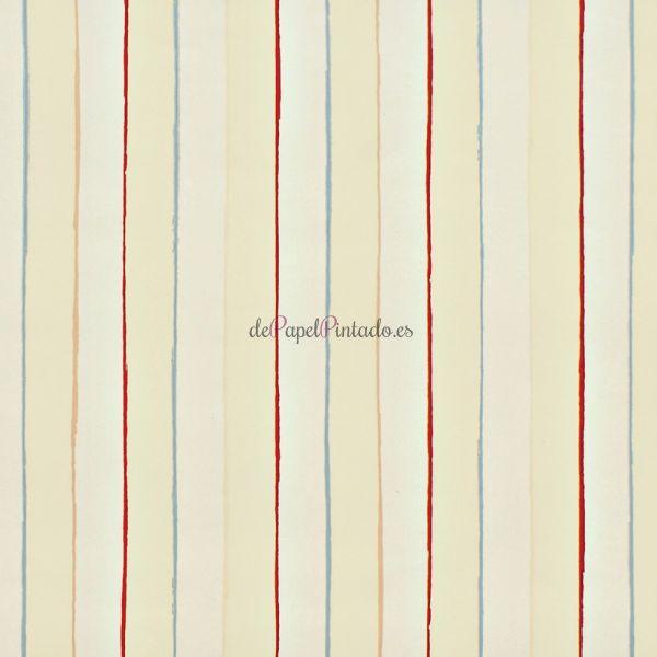 Pdc papel pintado pdc papel pintado pdc online papel - Papel pintado zaragoza ...