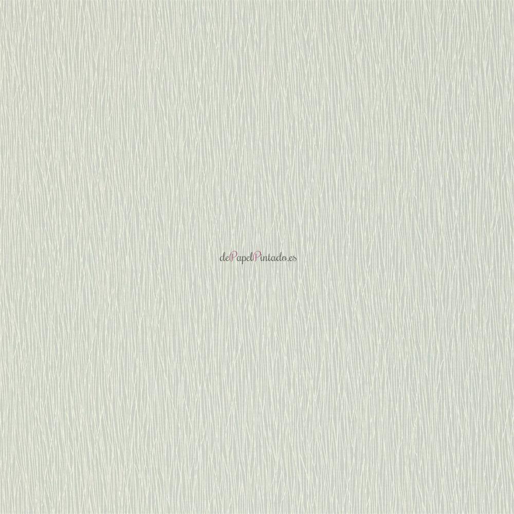Scion papel pintado scion papel pintado scion online - Precios papel pintado ...