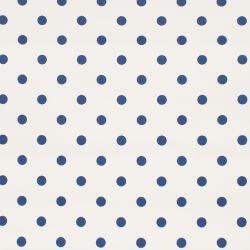 papel pintado 4011 noordwand cozz 2950 rollo