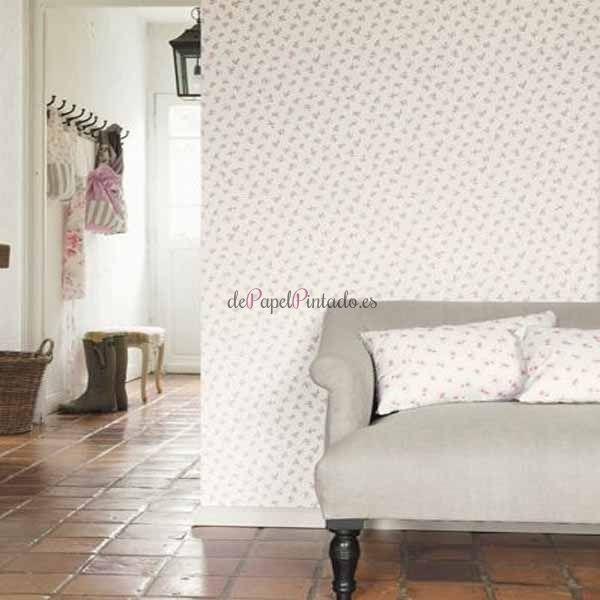 Casadeco papel pintado casadeco papel pintado casadeco for Papel pintado malaga